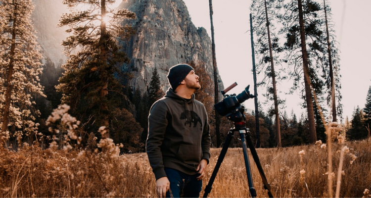 Best Tripods On The Market 2020 Reviews