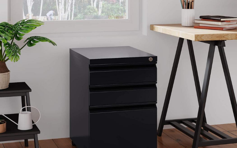Best File Cabinets Guide
