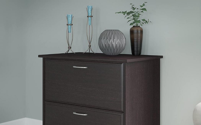 Best File Cabinets Style