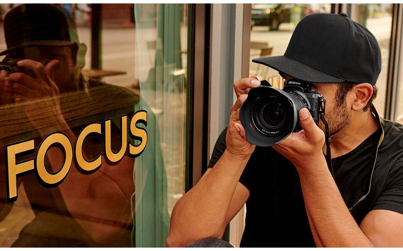 Best 4K Camera Guide