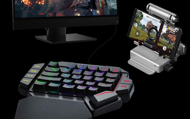 Best 40% Keyboards Guide