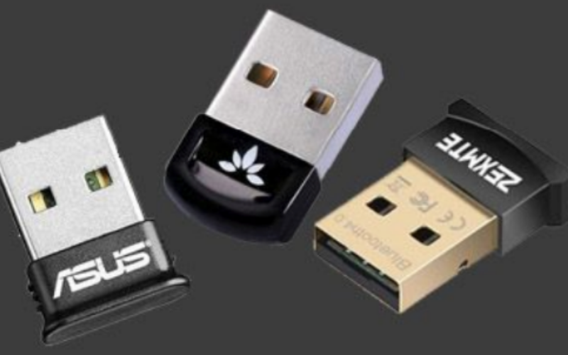 Best Bluetooth Adapter Guide