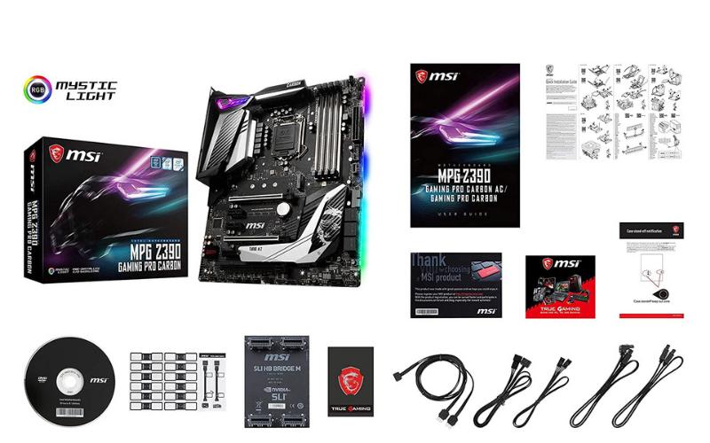 motherboard for i5 4690k