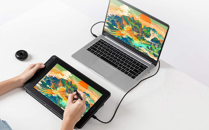 Best Tablets for OSU Game