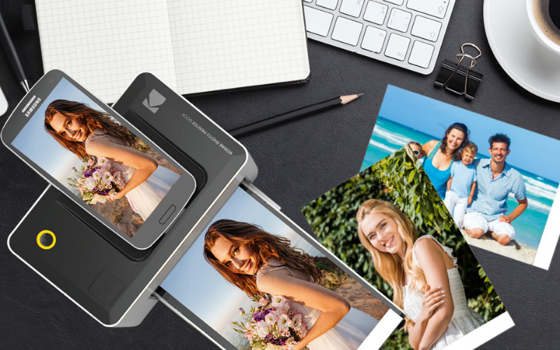 Best 4X6 Photo Printers Guide