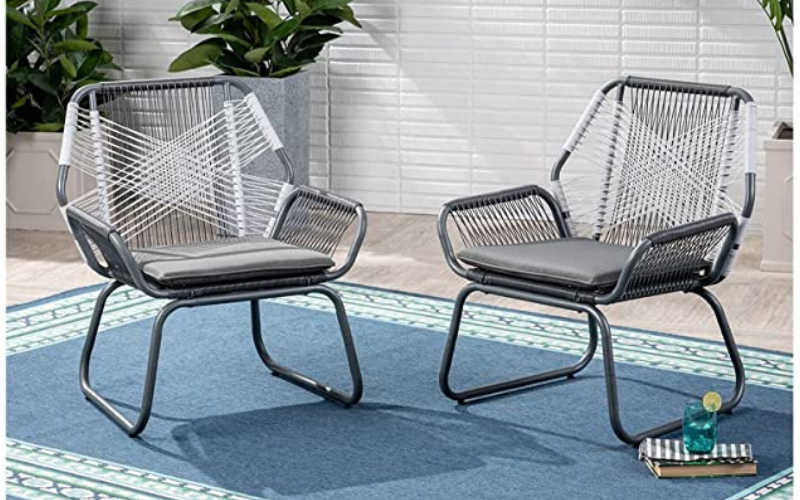 Best Bungee Cord Chairs Guide