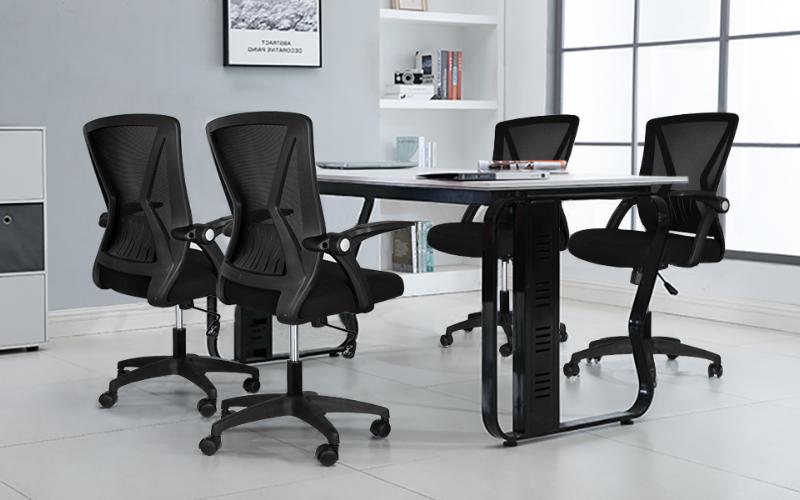 Best Office Chair for Carpet & Hardwood Floors Guide