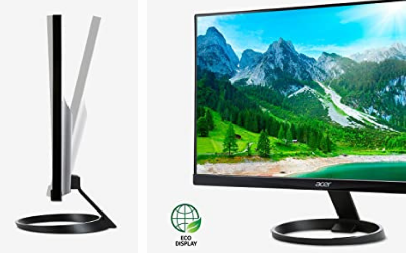 Acer R240HY Specification