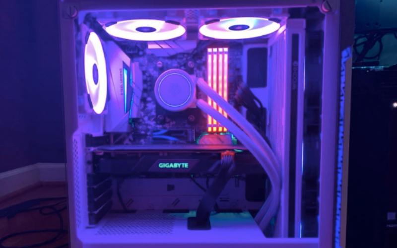 Best Airflow PC Case Guide