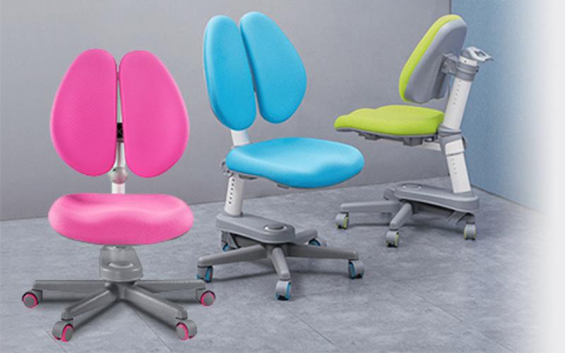 Best Kids Desk Chair Guide