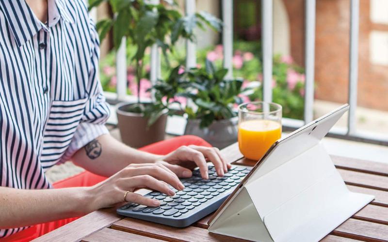 Best Tablet Keyboard Guide