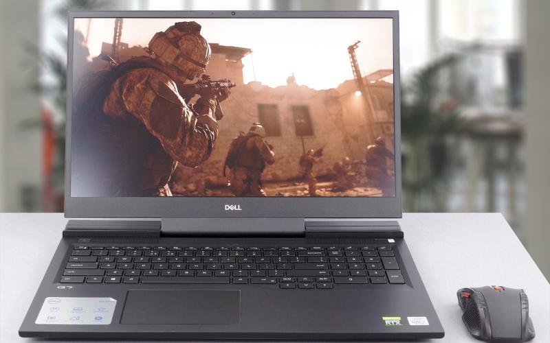 Best Laptops for 3D Modeling Good