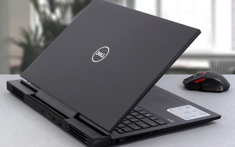Best Laptops for 3D Modeling Guide